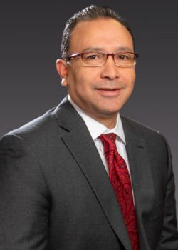 Jesse Ancira, Jr._Attorney